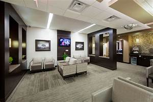 pinterest discover and save creative ideas With interior design ideas for medical office