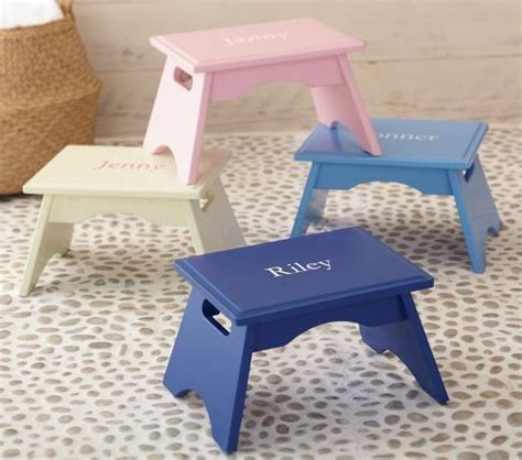 Shower Step Stool by 17 Best Images About Bathroom Ideas On