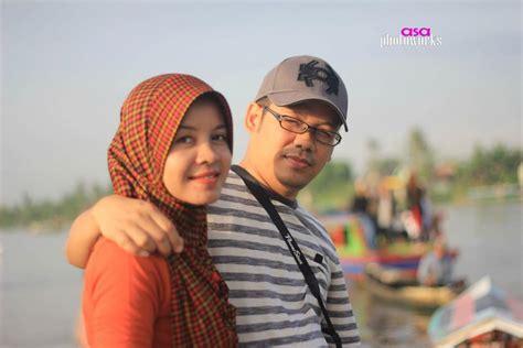 Ban Pt Minta Dimana by Cake Shop Banjarmasin Testimoni