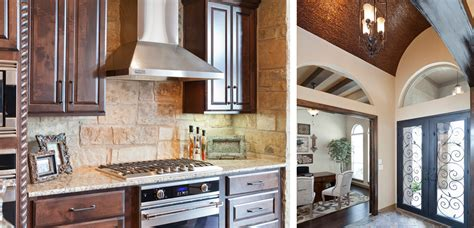 country kitchen ls interior design new home 28 images home interior 2828