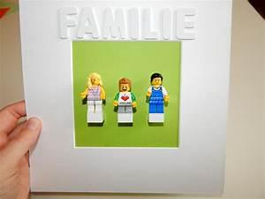 Aufbewahrungsbox Für Lego : geschenkidee f r lego fans nelumum ~ Buech-reservation.com Haus und Dekorationen