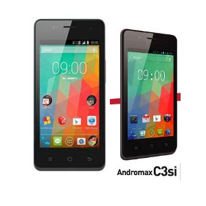Maybe you would like to learn more about one of these? Cara Mengatasi Sinyal Tidak Muncul Andromax C3si | Android ...