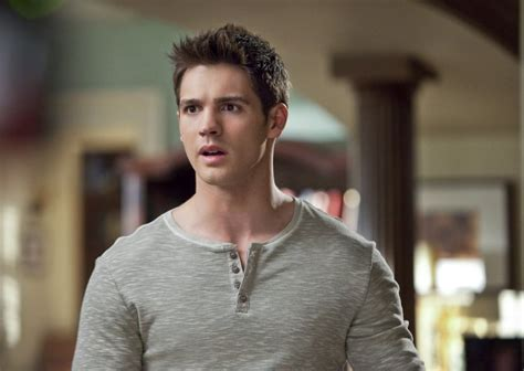 steven r mcqueen as on the diaries the