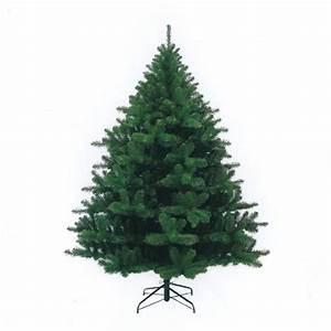 Achat Sapin De Noel Artificiel : sapin artificiel norway tabletop bleu 90 cm triumph tree ~ Melissatoandfro.com Idées de Décoration
