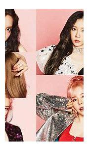 Girls' Generation make history on the Billboard World ...