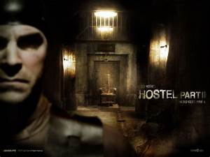 hostel 2 | FAVOURITE MOVIES | Pinterest