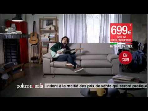 canape poltron et sofa boconcept soldes buzzpls com