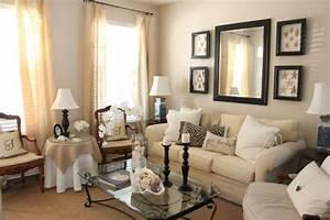63 Wohnzimmer Landhausstil Das Wohnzimmer Gemtlich