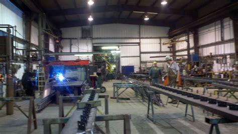 noise  welding industrial hygiene  construction