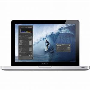 Apple Macbook Pro Md313lla Laptop Price