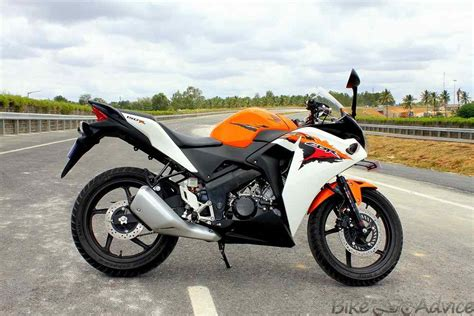 honda cbr 150 the 10 best 150cc motorcycles custom motorcycles