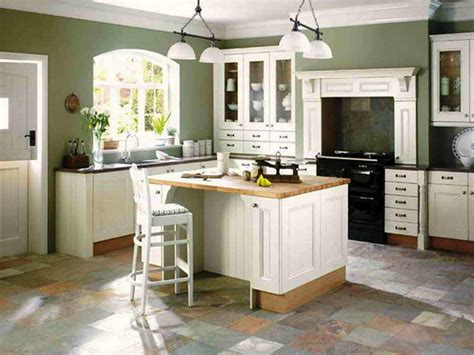 kitchen wall paint colors with cabinets kitchen