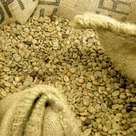 Fresh in house roasted coffee! Ethiopia Yirgacheffe Grade 2 || Green Coffee Beans As low as $3.97/lb
