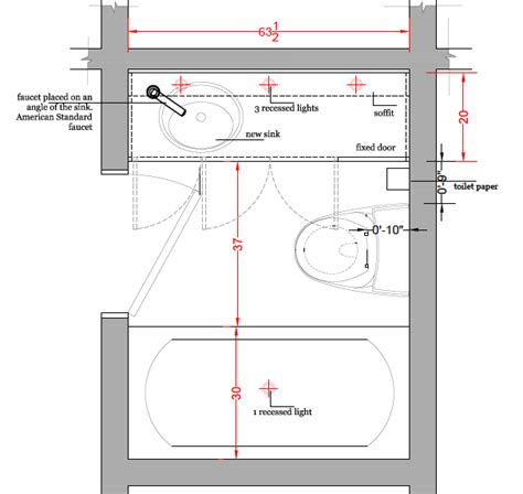 Bathroom Floor Plans Images by Bathroom Awesome Collection Small Bathroom Layouts Small