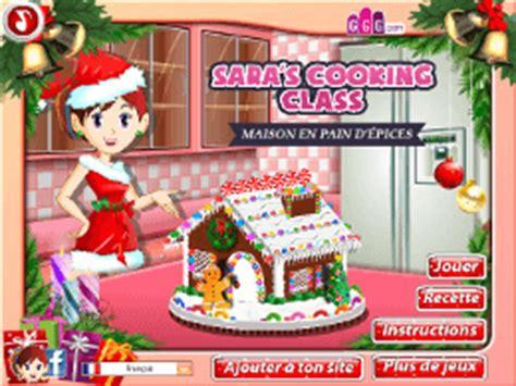 jeux de l ecole de cuisine de gratuit maison de d épices école de cuisine de un