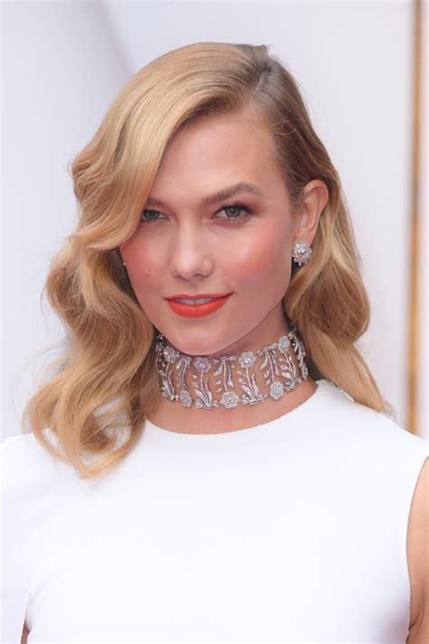 Top Jewelry Looks The Oscars
