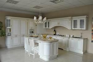 Emejing Cucine Lube Prezzi 2012 Pictures Ideas Design 2017 ...
