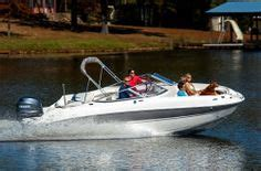 Boats For Sale By Owner Hartsville Sc by Water Sports On Blue Pensacola
