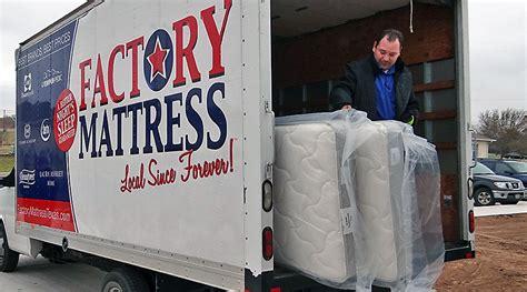 factory mattress tx factory mattress tx photo of mattress firm circle