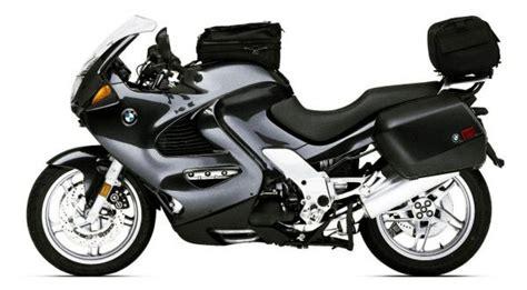 k 1200 rs 2001 bmw k1200rs moto zombdrive