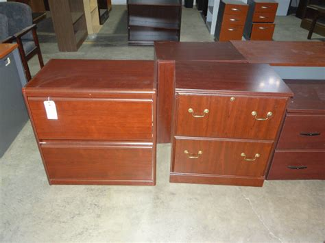 used filing cabinets used wood file cabinets office furniture warehouse