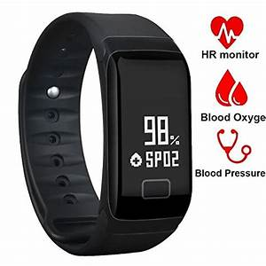 Top 10 Best Blood Pressure Watch Buyer U2019s Guide 2020