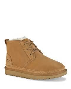 ugg toddler boots sale ugg australia toddler boys 39 neumel boots walker toddler bloomingdale 39 s