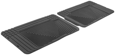norsk 25 x 25 floor mats weathertech floor mats for 0 wtw25