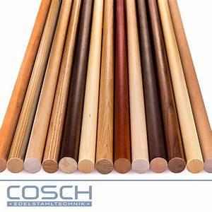 Servierbrett Holz Rund : holz rundrohr holzrohr rohr 42 4 mm rundholz 2 76 ~ Michelbontemps.com Haus und Dekorationen