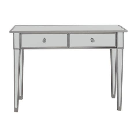 wayfair desk with drawers wayfair two drawer mirrored vanity coupon wayfair office