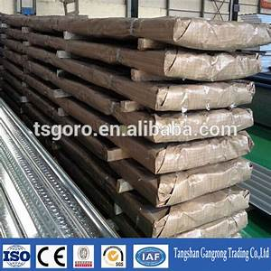 cheap metal roofing sheet for sale buy sheet metal With cheap roofing tin for sale