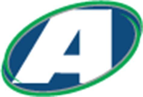 Abc Dumpster Rental Cedar Rapids