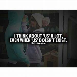 Tumblr quotes -- love this -- so me cx | Facebook Covers ...