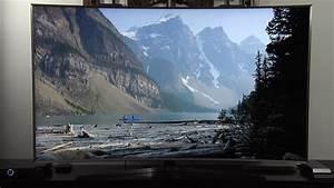 S Uhd Tv Samsung : samsung ue78js9500 4k suhd tv review youtube ~ A.2002-acura-tl-radio.info Haus und Dekorationen