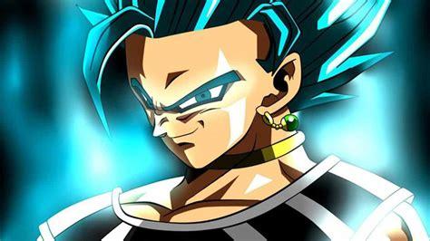 5 Times Akira Toriyama Changed Dragon Ball Super Otakukart