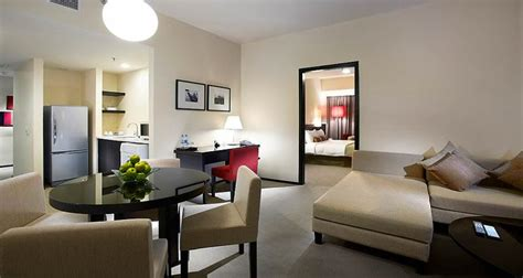 interiors of flats service apartment interior decoration designing by gurgaon interiors 9999 40 20 80
