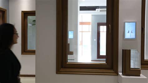 windows manufacture decorative security bars  casement window buy casement windowaluminium