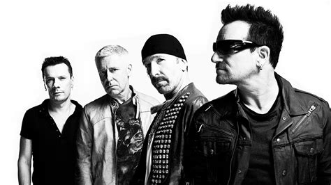 ticketmaster verified fan code how to get u2 tickets ticket crusader