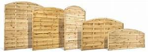 Panneau En Bois Brise Vue : brise vue bois prix brise vue bois castorama design de ~ Dailycaller-alerts.com Idées de Décoration