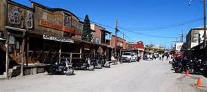 Route 66 En Moto : road trip moto sur la route 66 express west euro bikes ~ Medecine-chirurgie-esthetiques.com Avis de Voitures