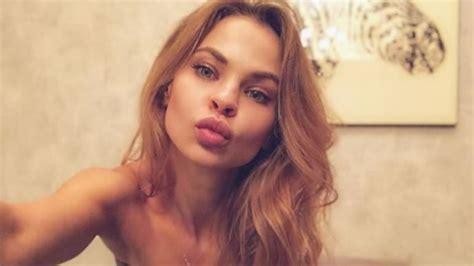 Russian Model Her Sex Coach Plead For Us Asylum Claim