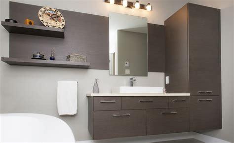 armoire vitree salle de bain armoire salle de bain