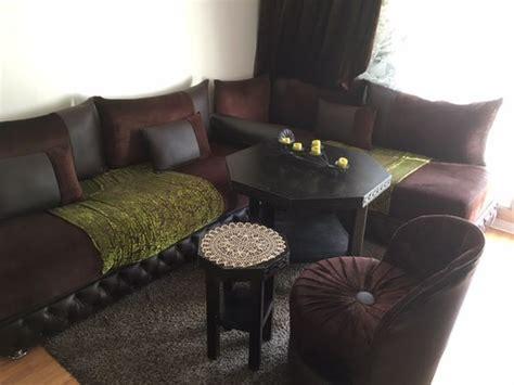 canapé marocain occasion achetez canapé et ou salon occasion annonce vente à