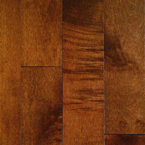 hardwood flooring menards hardwood flooring reducer prefinished 3 4 quot x 48 quot at menards 174