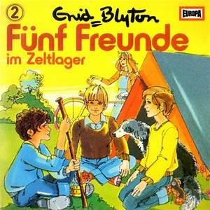 Freunde Im All : f nf freunde im zeltlager by enid blyton ~ A.2002-acura-tl-radio.info Haus und Dekorationen