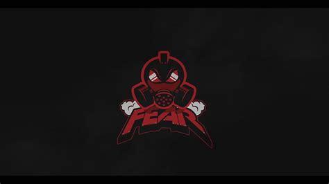 team fear presents youtube