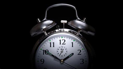 type  diabetes  sleep troubles everyday health
