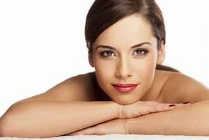 Coupe Courte Visage Ovale : coupe de cheveux avec visage ovale ~ Melissatoandfro.com Idées de Décoration