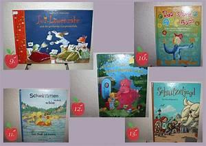 Kinderzimmer Für 2 Jährige : das bunte kinderzimmer b cher f r 4 j hrige ~ Michelbontemps.com Haus und Dekorationen