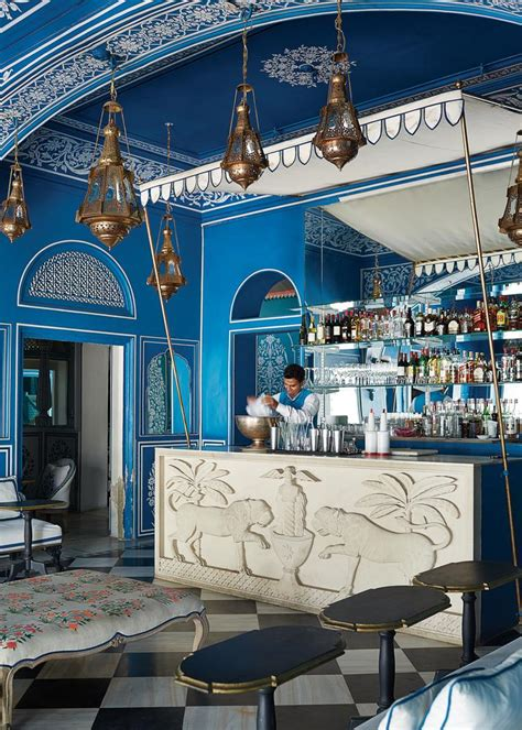 bar palladio  jaipur india honestly wtf